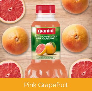Granini Juice Series