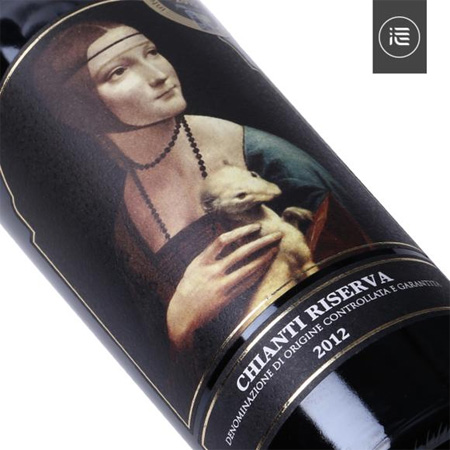 Buy Baroness gian 2016 dry red wine
