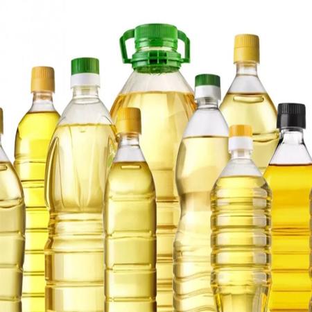 Supply sunflower oil,vegetableoil,colzaoil,non-transgenic oil, Russia.