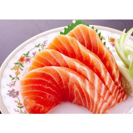 Buy imported salmon fillet, Frozen Salmon Fillet