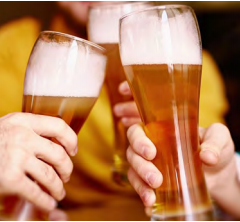 THE IMPORTED BEER HAS A BAD MARKET PERFORMANCE IN THE EARLY 2019 , WITH THE DROPPING GROWTHS IN BOTH VOLUME AND VALUE