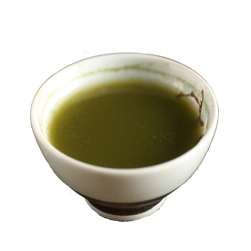 New arriving Spot Sale High quality Matcha Green tea matcha 500-800Mesh Matcha powder