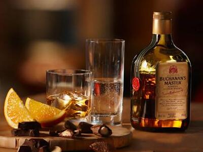 Buy CHIVAS REGAL - Royal Salute 21 Year Old - Blended Scotch Whisky