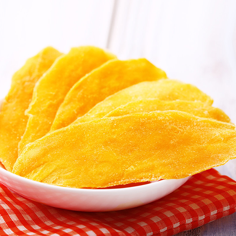 AFood dried mango organic dried fruit with cheap price