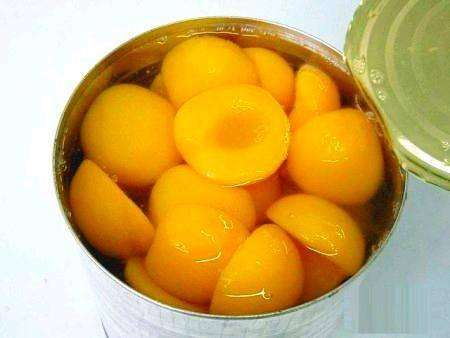 Buy Canned apricot