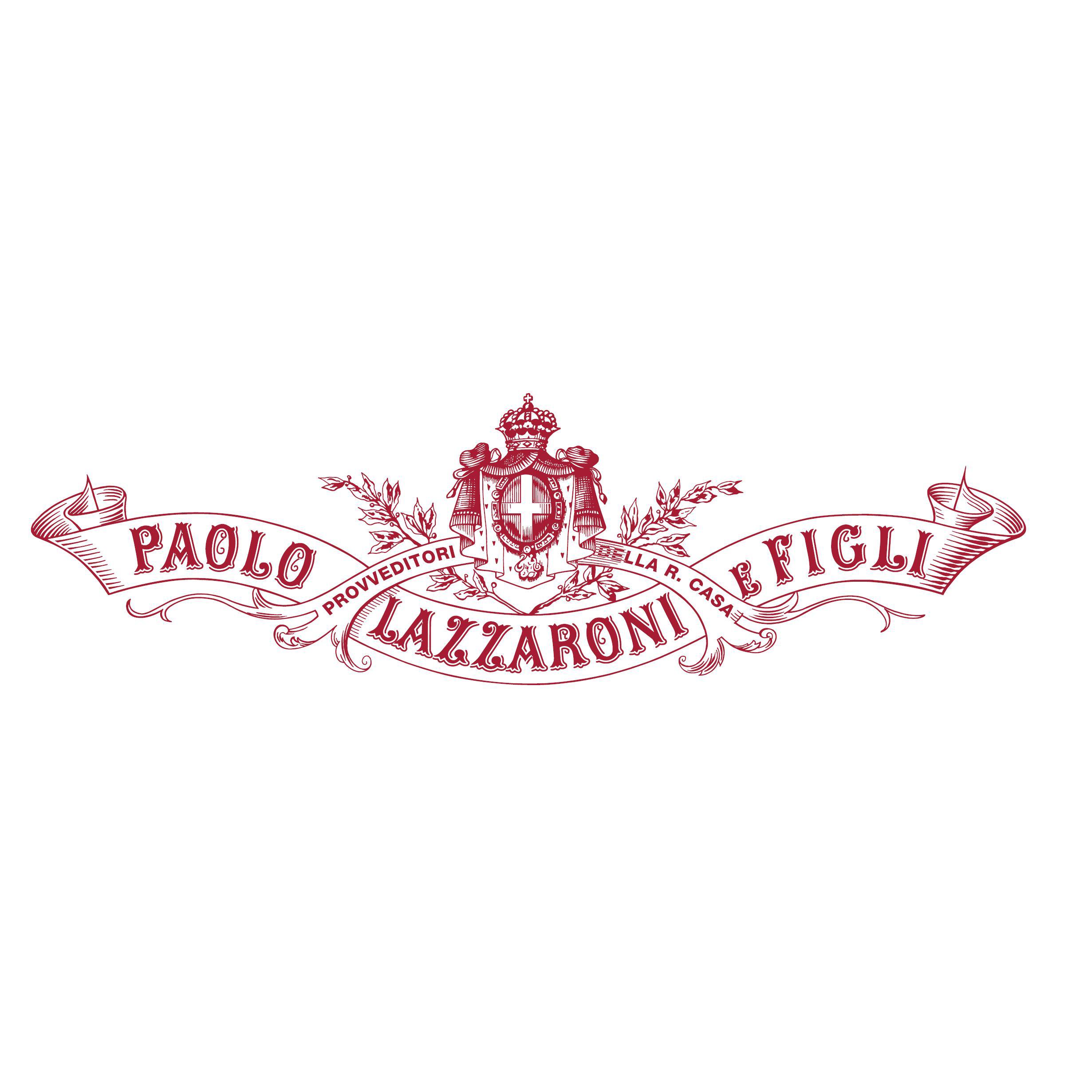 Amaretti biscuits tasty snack/ dessert/Confectionary/, Italy, Brand-Chef,Paolo Lazzaroni&Figli Spa