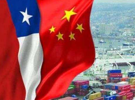 Chile upbeat about Chinese recovery | FOOD2CHINA NEWS