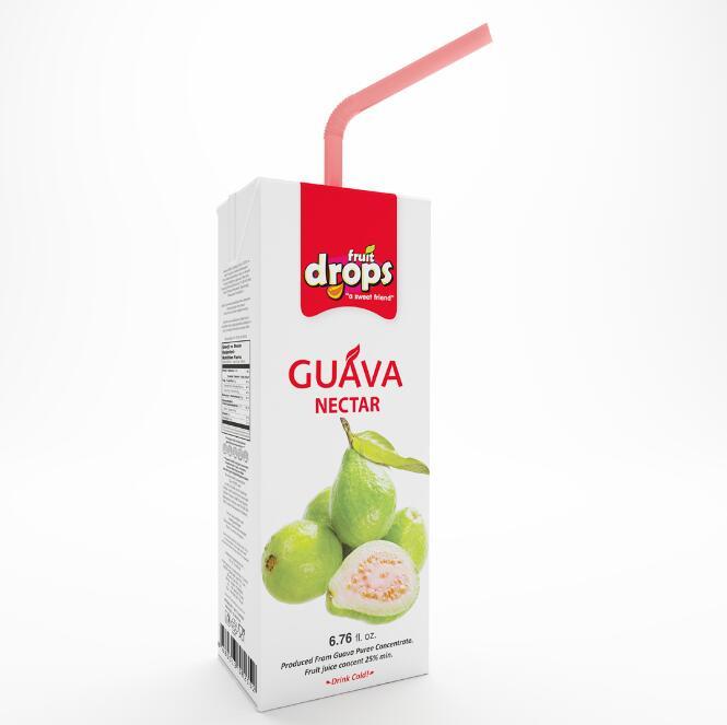 100% juices ; apple juice, pineapple juice, grape juice, tomato juice, orange juice
