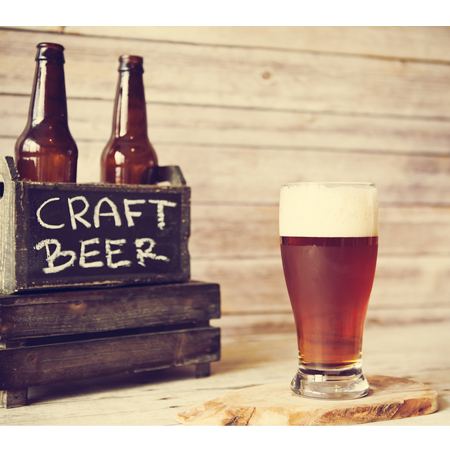 BEER SUBJECT-THE DIFFERENCE BETWEEN DIFFERENT KINDS OF BEER