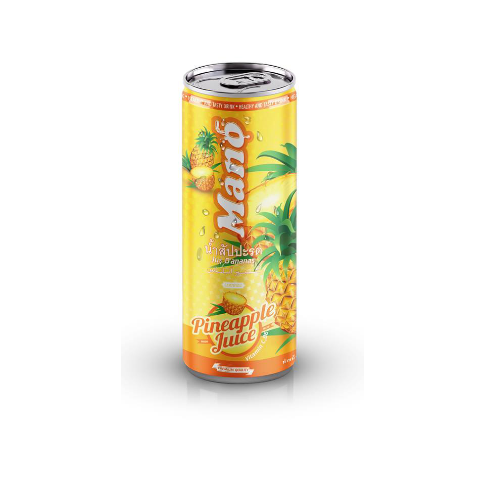 We offer Mano Fruit Juices from Canada grape peach flavor drinks Juice