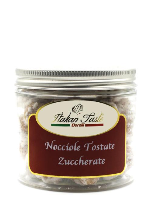 Italian Taste Borelli