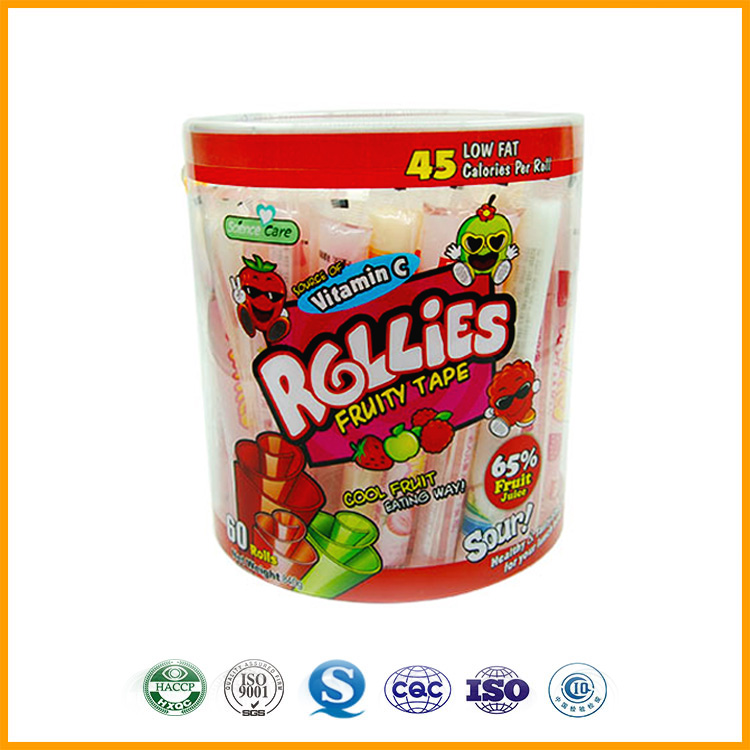 Health wholesale indian frozen foods import slim baby jelly
