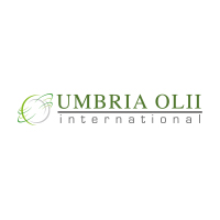 THE ORGANIC EXTRA VIRGIN OLIVE OIL , UMBRIA OLII INTERNATIONAL SPA , 100% Italy, condiments