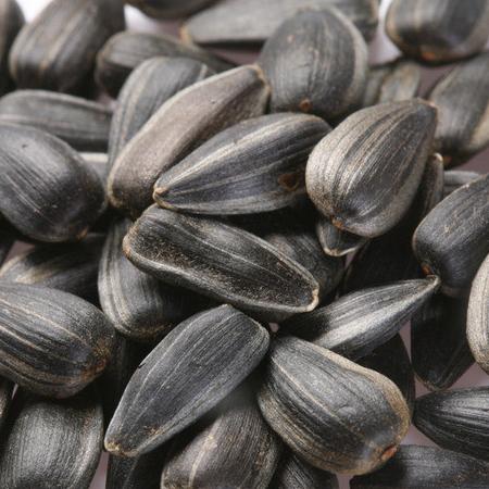 supply sunflower seeds,pepper and salt sunflower seeds,raw sunflower seeds