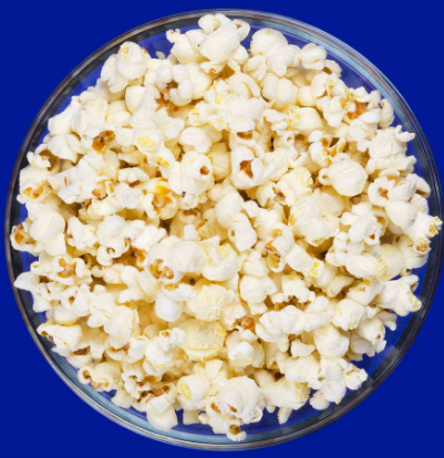 Buy Butterfly type Popcorn,Mushroom type Popcorn
