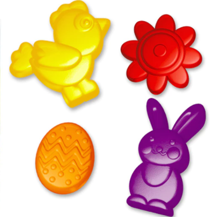 Welch's Mixed Fruit Easter Fruit Snacks