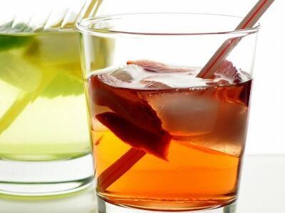 Liquid Fructose