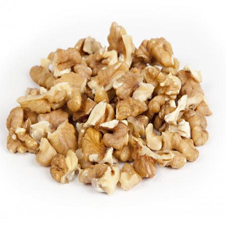 Supply walnut meat, nuts, brain snacks, belarus