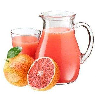 Purchase American Quadruple Grapefruit Juice