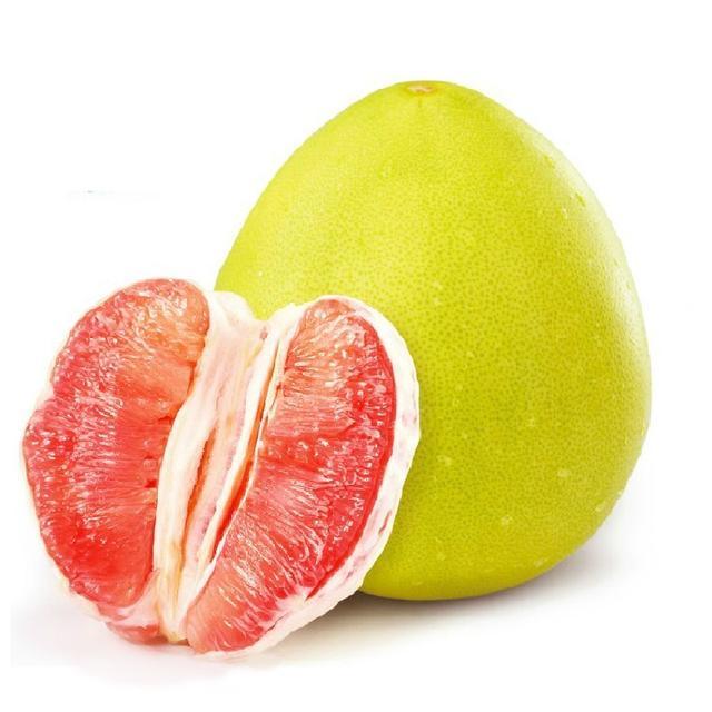 Supply Vietnamese Fruit  Pomelo