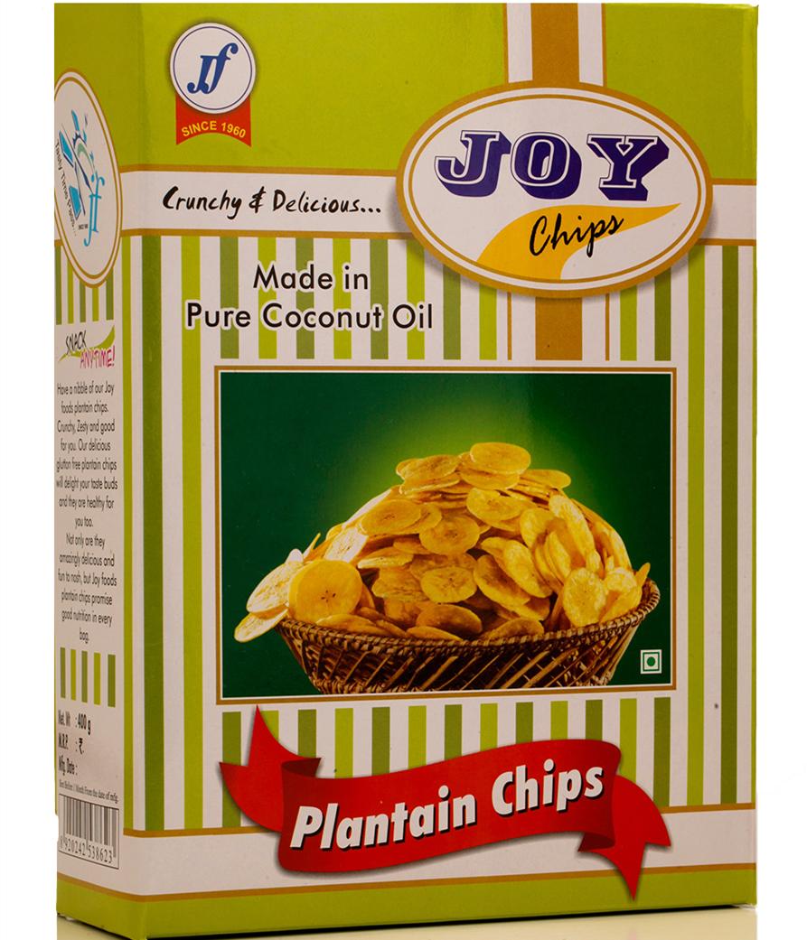 Joy Chips