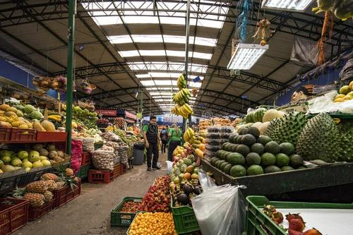 China's group buying trend:purchase their fresh produce online丨FOOD2CHINA TRENDS