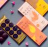 Antidote Chocolate
