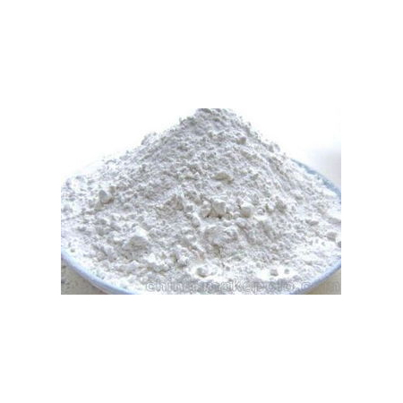 Buy starch, potato flour, cassava flour and so on imported  from Vietnam