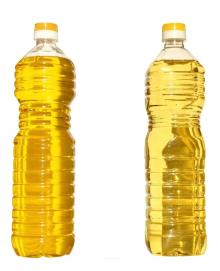 Sell cooking oilcooking oil