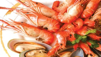 EXPORTING SEAFOOD TO CHINESE MARKET - ALL YOU NEED TO KNOW ABOUT IT