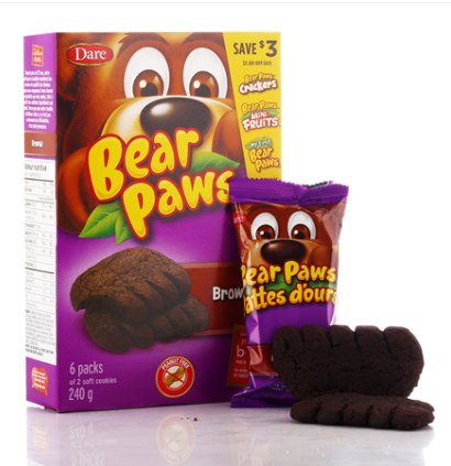 https://www.food2china.com/productInfo/Brave-bear-brownie-cake_pid643.html