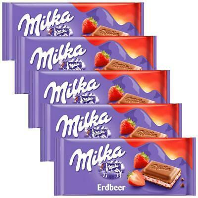 Milka Oreo Chocolate Snacks 300g Wholesale