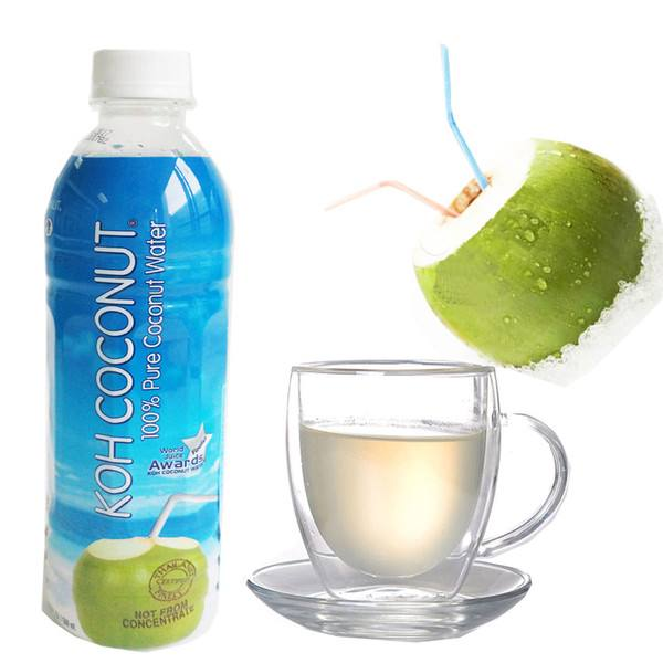 Buy Coconut water