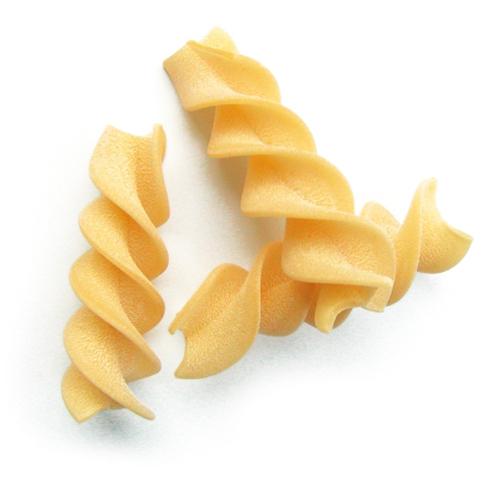 Italy Armando Fusillone Pasta