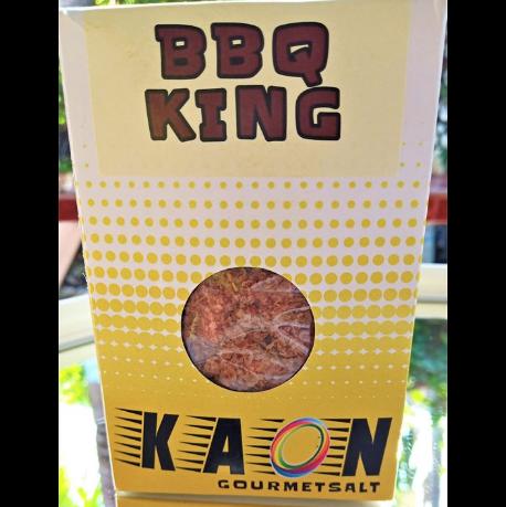 OFFER HIGH QUALITY BBQ KING SALT 200G