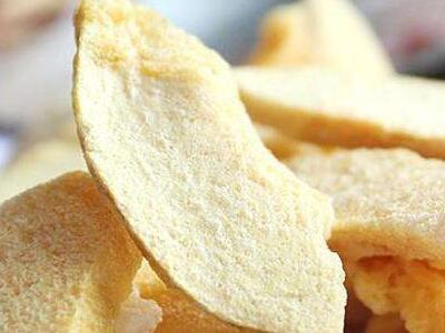 Buy Apple chips