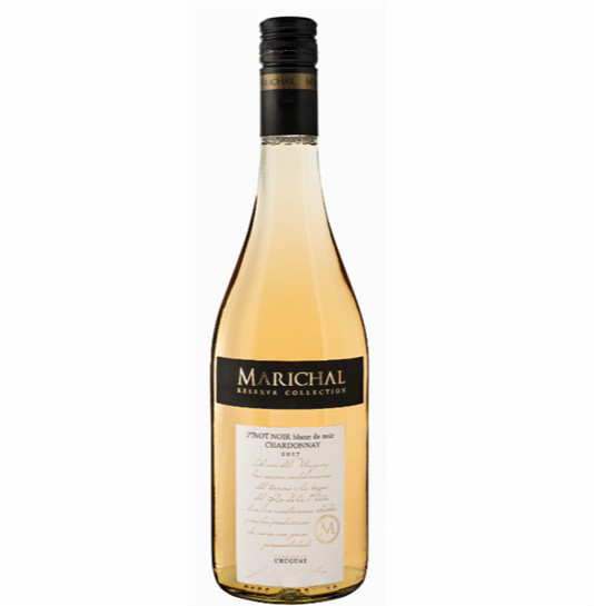 Marichal Reserve Collection Pinot Noir/Chardonnay