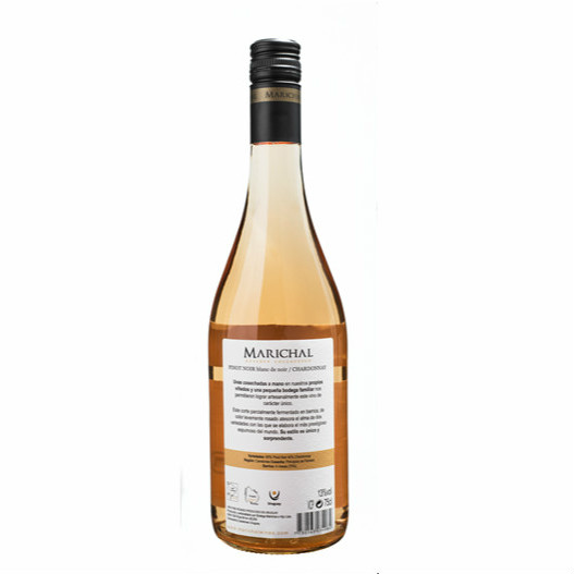 Marichal Reserve Collection Pinot Noir/Chardonnay
