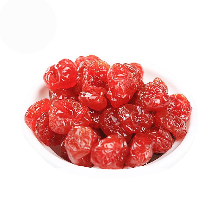 High nutritional value Premium Quality Strawberry dried fruit