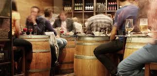 Bullish Chinese Imported Wine Drinkers Up Purchase Volume and Spend on Wine in Wake of Coronavirus