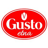 Goody pleasure with sicilian pistachio, cream, sauce, Italy, I veri sapori dell'Etna srl