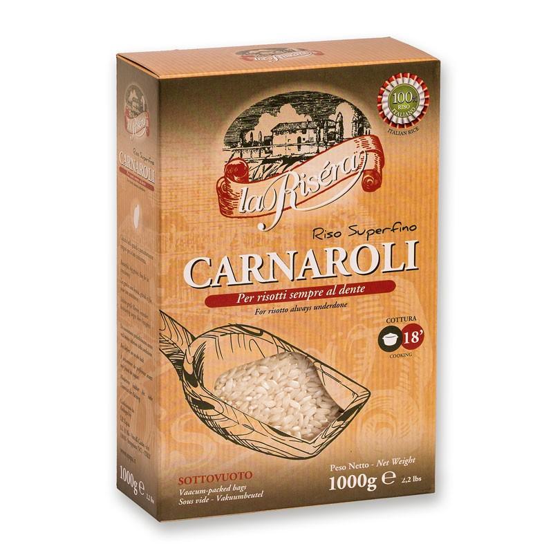Italian CARNAROLI RICE Italy white rice, whole rice, red and black rice, basmati rice, sushi rice
