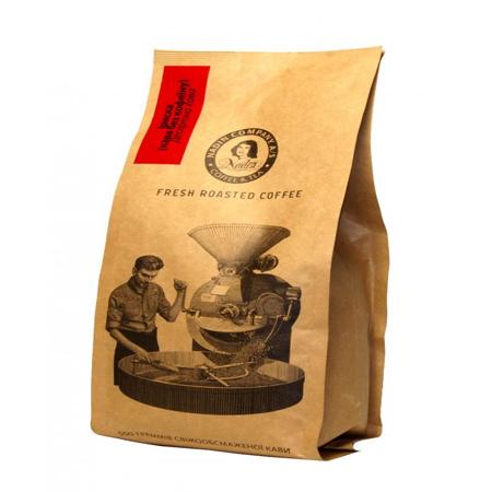 Coffee beans, Ukrainian coffee bean,Imported coffee,black coffee