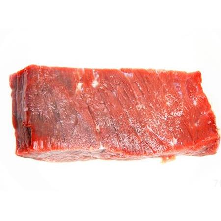 Buy  imported tendon, frozen beef sauce, tendon