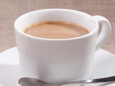 Buy White Coffee