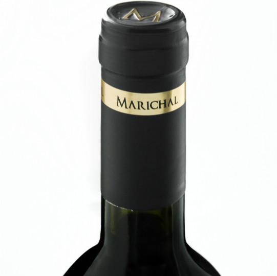 Marichal Reserve Collection Pinot Noir / Tannat
