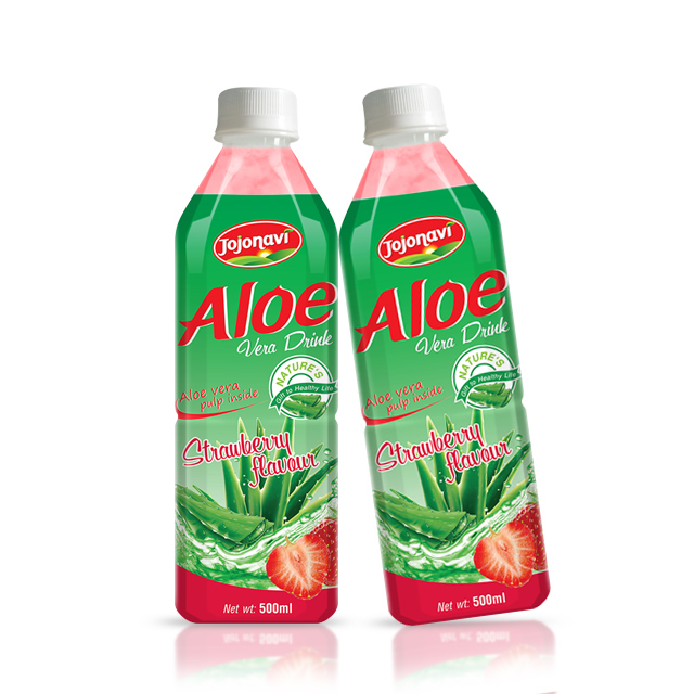 AFood Aloe vera pineapple mango juice Aloe vera for drink