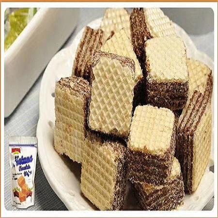 Malaysia naduduwei cake