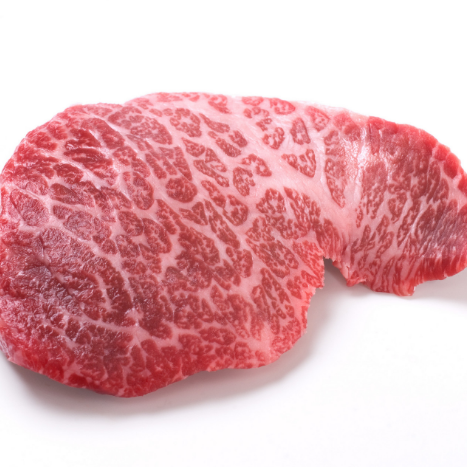 Purchase Beef Imported from Belarus