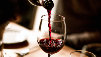 Australian wine faces anti-dumping probe | FOOD2CHINA NEWS